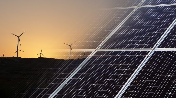 Exploring the Pros and Cons of Solar Energy