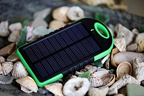 Portable Charger for iPhone 43f2f6791069